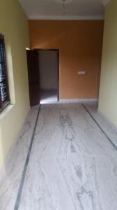 Gallery Cover Image of 900 Sq.ft 2 BHK Independent House for buy in Ahmedguda for 3755000