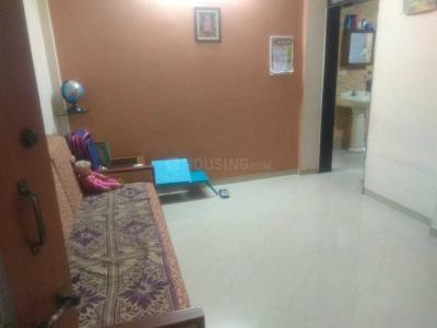 Gallery Cover Image of 1220 Sq.ft 2 BHK Apartment for rent in Prahlad Nagar for 15500