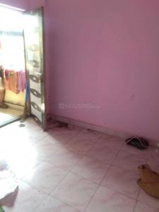 Gallery Cover Image of 400 Sq.ft 1 BHK Apartment for rent in Virar East for 4500