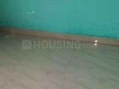 Gallery Cover Image of 2300 Sq.ft 2 BHK Independent House for rent in Mangadu for 9500
