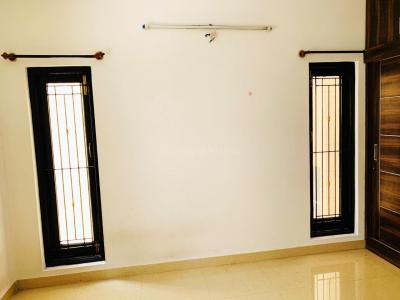 Gallery Cover Image of 1200 Sq.ft 2 BHK Apartment for rent in BTM Delite, BTM Layout for 18000