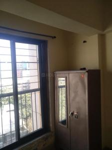 Gallery Cover Image of 480 Sq.ft 1 BHK Apartment for rent in Santacruz East for 30000