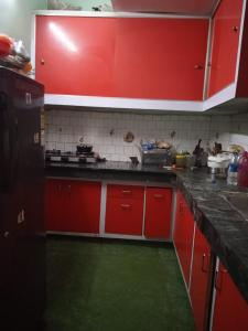 Gallery Cover Image of 1500 Sq.ft 3 BHK Apartment for buy in GDA Flat, Raj Nagar for 7500000