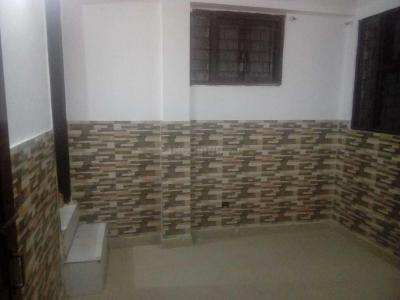 Gallery Cover Image of 450 Sq.ft 1 BHK Independent Floor for rent in Khirki Extension for 9000