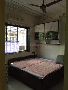 Gallery Cover Image of 620 Sq.ft 2 BHK Apartment for rent in Mahim for 50000