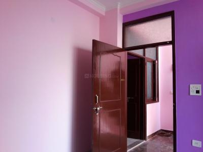Gallery Cover Image of 270 Sq.ft 1 RK Apartment for buy in Chhattarpur for 1040000