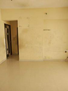 Gallery Cover Image of 640 Sq.ft 1 BHK Apartment for buy in Bhandup East for 10500000