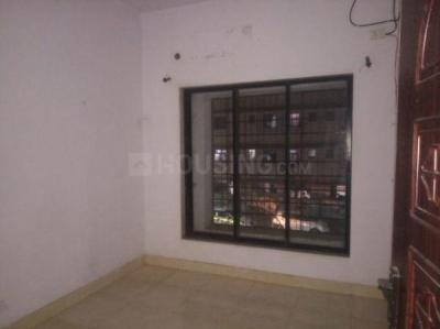 Gallery Cover Image of 950 Sq.ft 2 BHK Apartment for rent in Blossom, Ghansoli for 22000