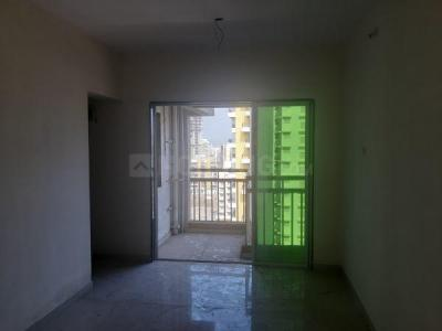 Gallery Cover Image of 650 Sq.ft 1 BHK Apartment for buy in Taloja for 3700000