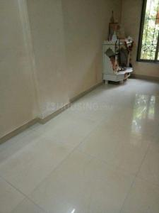 Gallery Cover Image of 1300 Sq.ft 3 BHK Apartment for rent in Kamala Garden Grove, Borivali West for 51000