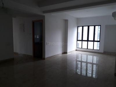 Gallery Cover Image of 2989 Sq.ft 4 BHK Apartment for rent in Topsia for 70000