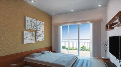 Gallery Cover Image of 1349 Sq.ft 2 BHK Apartment for buy in Prestige Misty Waters, Nagavara for 11500000