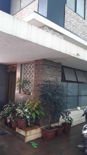 Building Image of Raksha PG in Jayanagar