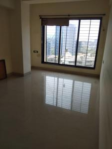 Gallery Cover Image of 1025 Sq.ft 2 BHK Apartment for rent in Santacruz East for 50000
