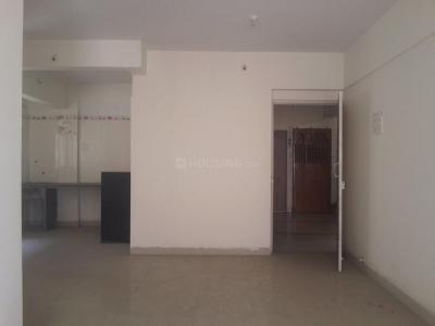 Gallery Cover Image of 930 Sq.ft 2 BHK Apartment for buy in Kopar Khairane for 10000000