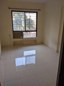 Hall Image of 1650 Sq.ft 3 BHK Apartment for buy in Goel Satellite, Wanowrie for 15500000