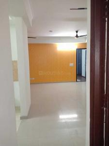 Gallery Cover Image of 1446 Sq.ft 3 BHK Apartment for buy in Amrapali Pan Oasis, Sector 70 for 6800000