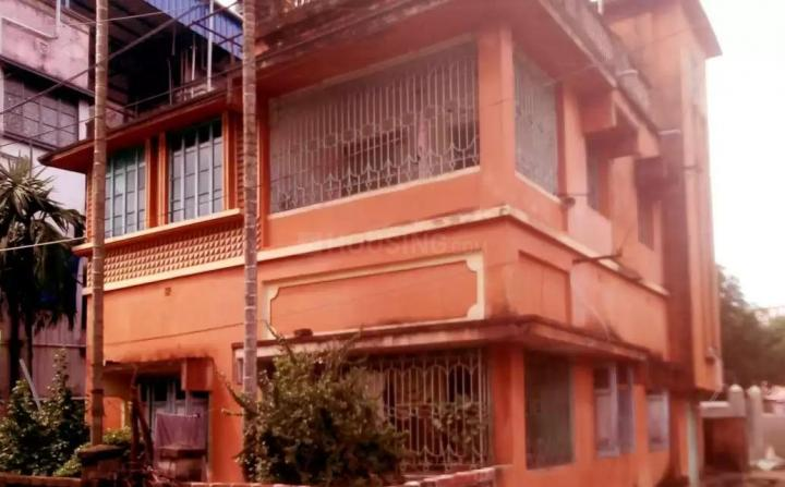 Building Image of 1500 Sq.ft 1 BHK Villa for rent in Daluigacha for 4000