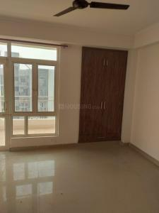 Gallery Cover Image of 890 Sq.ft 2 BHK Apartment for buy in Supertech Eco Village 1, Noida Extension for 2800000