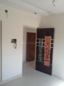Gallery Cover Image of 1650 Sq.ft 3 BHK Independent House for buy in Kapra for 8500000