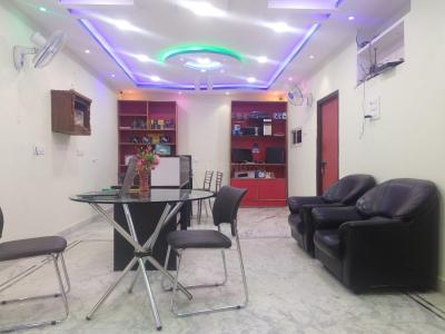 Gallery Cover Image of 700 Sq.ft 1 BHK Apartment for rent in Nizampet for 20000