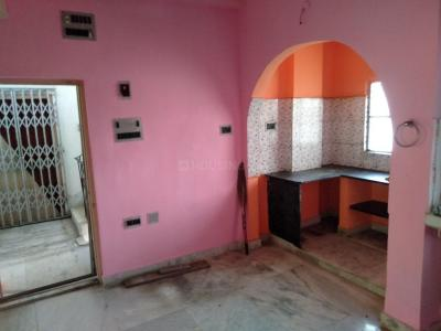 Gallery Cover Image of 700 Sq.ft 2 BHK Apartment for rent in Airport for 7500
