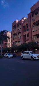 Gallery Cover Image of 580 Sq.ft 1 BHK Apartment for buy in Heliconia, Hadapsar for 4500000
