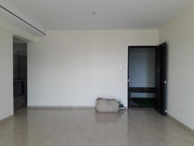 Gallery Cover Image of 1850 Sq.ft 4 BHK Apartment for buy in Borivali West for 43100000