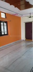 Gallery Cover Image of 900 Sq.ft 1 BHK Independent Floor for rent in Manneguda for 5500