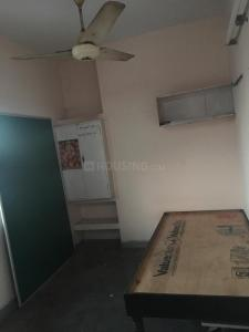 Gallery Cover Image of 110 Sq.ft 1 R Independent Floor for rent in Munirka for 8000