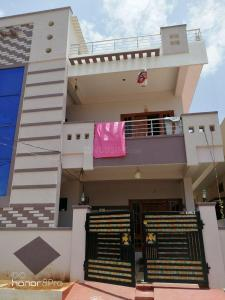 Gallery Cover Image of 1132 Sq.ft 4 BHK Villa for buy in Dammaiguda for 10000000