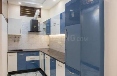 Kitchen Image of Anna Balaji in Jogupalya