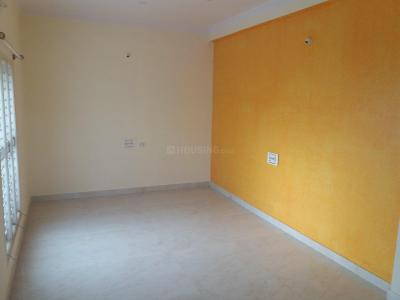 Gallery Cover Image of 900 Sq.ft 2 BHK Independent House for rent in Srinivasa Nagar for 12500