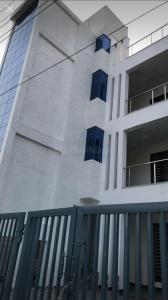 Gallery Cover Image of 1850 Sq.ft 3 BHK Independent Floor for buy in Clement Town for 5500000