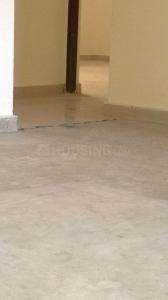 Gallery Cover Image of 1000 Sq.ft 2 BHK Apartment for buy in Badil Kheda for 4600000