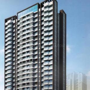 Gallery Cover Image of 715 Sq.ft 1 BHK Apartment for buy in Umiya Oasis, Mira Road East for 5642874