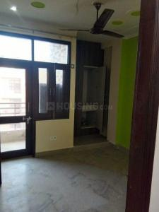 Gallery Cover Image of 600 Sq.ft 2 BHK Apartment for rent in Dwarka Mor for 9500