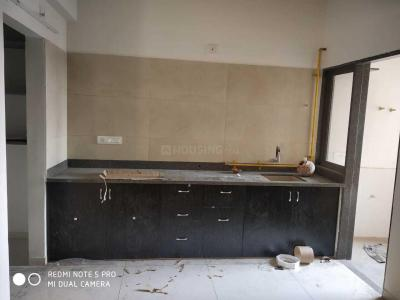 Gallery Cover Image of 1300 Sq.ft 3 BHK Apartment for rent in Tulsi Parkview, Vishala for 18500