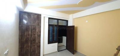Gallery Cover Image of 575 Sq.ft 1 BHK Apartment for buy in Sector 48 for 1675000
