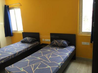 Bedroom Image of Near Bisleri Factory, Andheri East in Andheri East