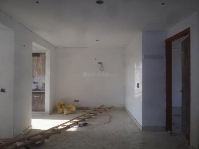 Gallery Cover Image of 1310 Sq.ft 2 BHK Independent Floor for rent in Sector 15 for 25000