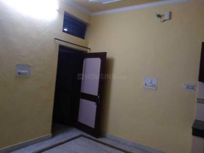 Gallery Cover Image of 1015 Sq.ft 2 BHK Independent Floor for rent in Sector 41 for 15000