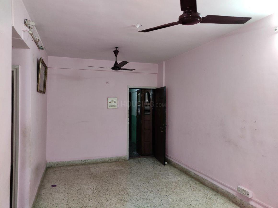 Living Room Image of 985 Sq.ft 2 BHK Apartment for rent in Thane West for 21000