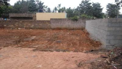 Gallery Cover Image of  Sq.ft Residential Plot for buy in Chokkanahalli for 5000000