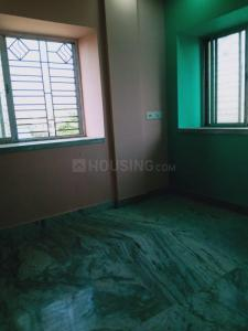 Gallery Cover Image of 924 Sq.ft 2 BHK Independent Floor for buy in Barrackpore for 5200000