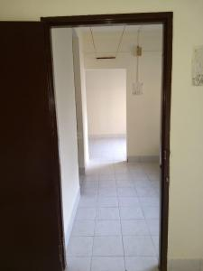 Gallery Cover Image of 437 Sq.ft 1 BHK Apartment for buy in Sion for 8150000