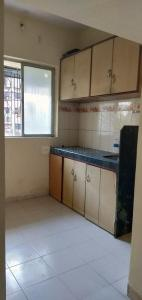 Gallery Cover Image of 560 Sq.ft 1 BHK Apartment for rent in Andheri West for 36000