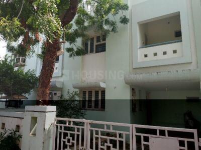 Gallery Cover Image of 1575 Sq.ft 3 BHK Independent House for buy in Bodakdev for 22000011