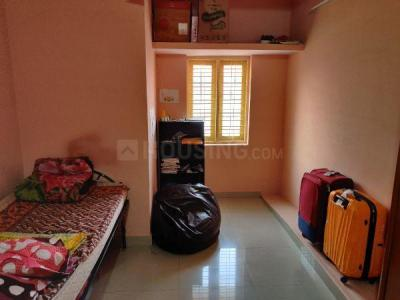 Gallery Cover Image of 1800 Sq.ft 2 BHK Independent Floor for rent in Srirampuram for 18000