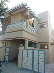 Gallery Cover Image of 1100 Sq.ft 2 BHK Villa for buy in Veppampattu for 3000000